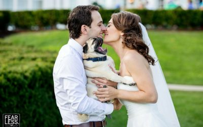 15 Esküvői fotó, amitől eldobod az agyad