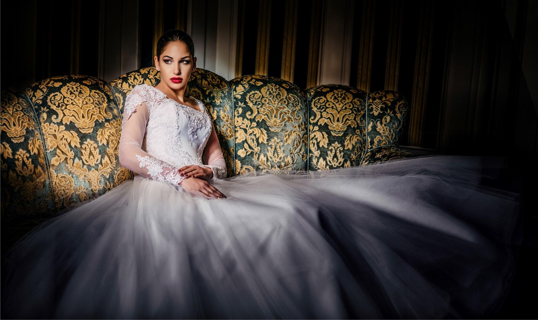 Pécsi esküvői ruhaszalon 6577926184